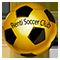 Renti Soccer Club